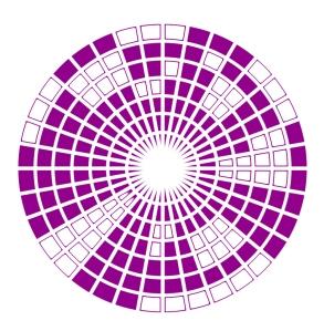 logo_disc_PINKDARK