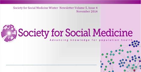 Nov14 newsletter