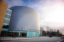 university-place