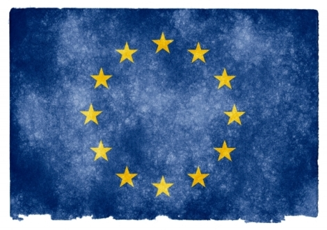 european_union_grunge_flag_sjpg1029