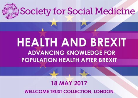SSM Health and Brexit Picture 18 May 2017.png