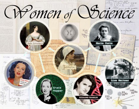 womenofsciencev1_preview
